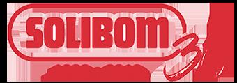 Solibom